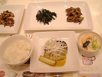 20080915b.jpg