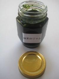 nihonryokucha2008 076