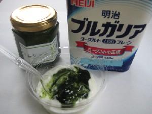 nihonryokucha2009 020
