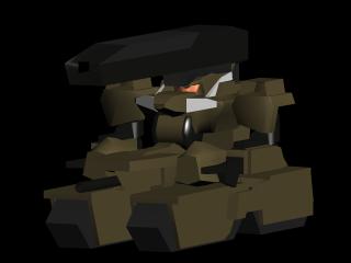 tank.png