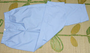 sewing146.jpg