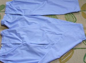 sewing148.jpg