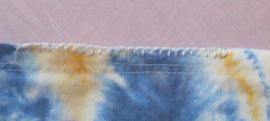 sewing149.jpg