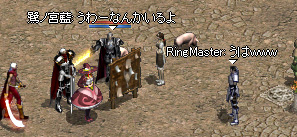 line1_09.jpg