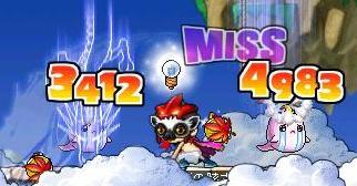 無題21212