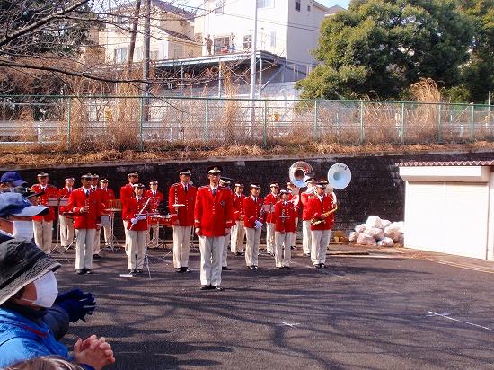 20100214西自治会防災訓練0008