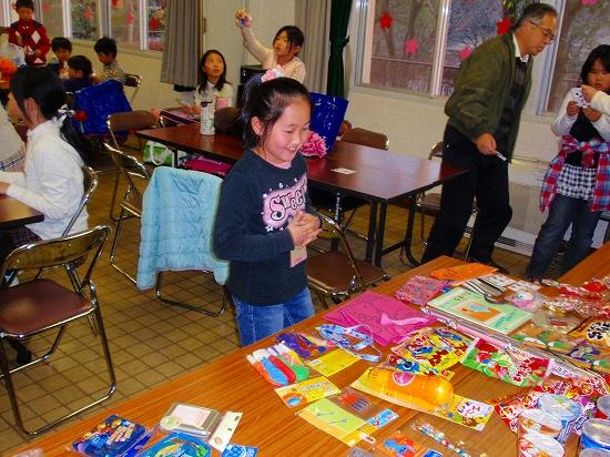 20100313西自治会子ども会6年生を送る会0011