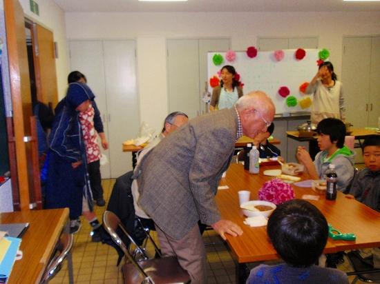 20100313西自治会子ども会6年生を送る会0015