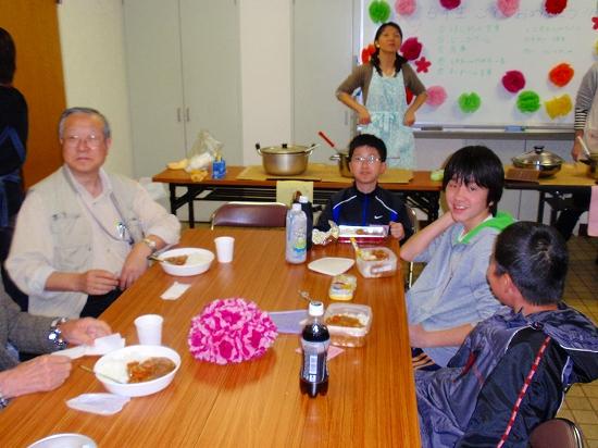20100313西自治会子ども会6年生を送る会0014
