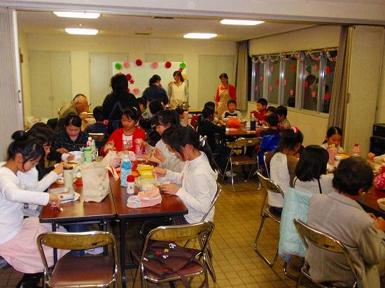 20100313西自治会子ども会6年生を送る会0019