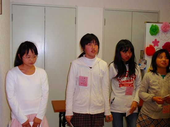 20100313西自治会子ども会6年生を送る会0033