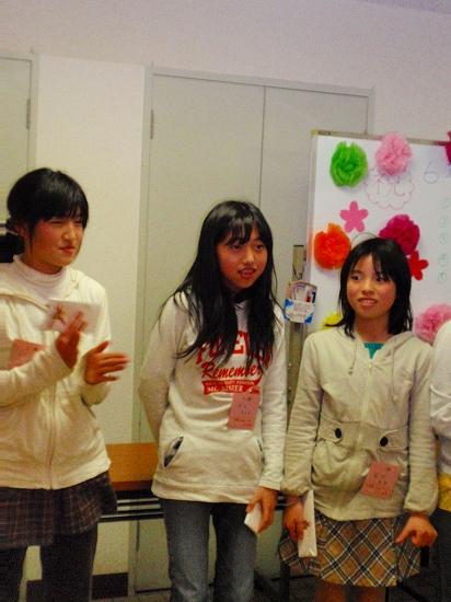 20100313西自治会子ども会6年生を送る会0034