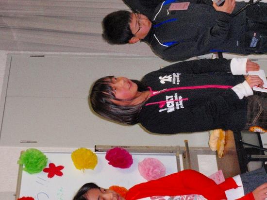 20100313西自治会子ども会6年生を送る会0041