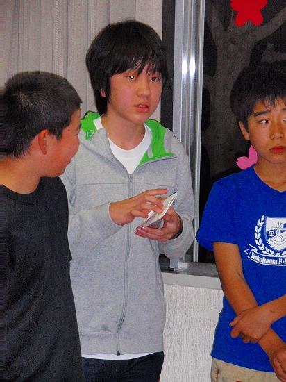 20100313西自治会子ども会6年生を送る会0044