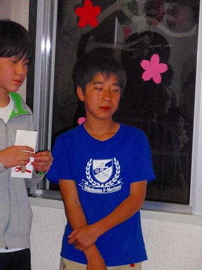20100313西自治会子ども会6年生を送る会0045