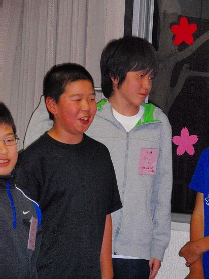 20100313西自治会子ども会6年生を送る会0043