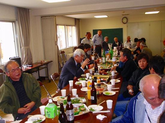 20100411西自治会総会0015