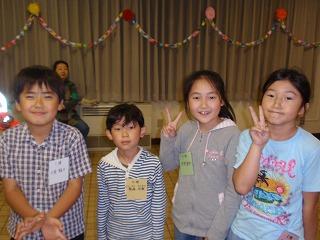 20100528新入生歓迎会0002