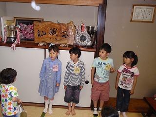 20100528新入生歓迎会0014