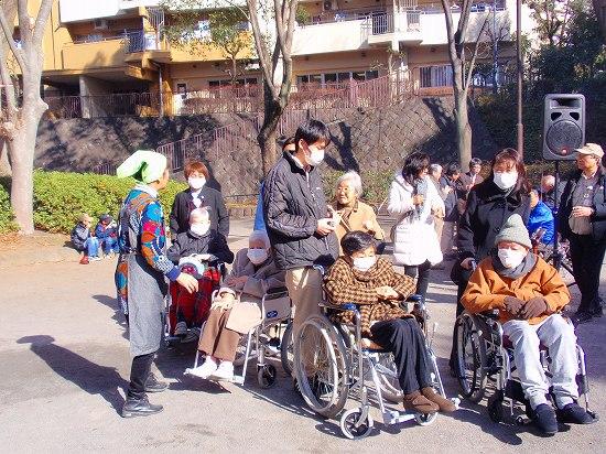 20110109西自治会新春賀詞交歓会0038