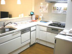 キッチン af2(縮小済)