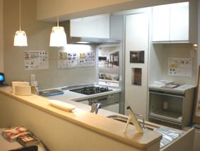 キッチン af4(縮小済)