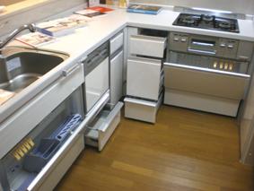 キッチン af3(縮小済)