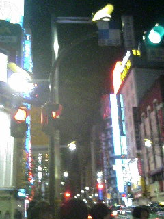 20060108011213