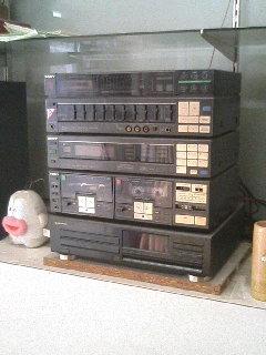 20060303002432