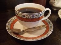 喫茶 GINZA北欧 北欧コーヒー