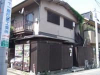 神楽坂 KADO(カド)
