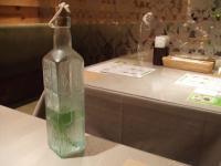 マトリョーシカ~無農薬ハーブのアルカリイオン水