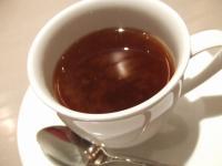 マトリョーシカ~ロシア紅茶