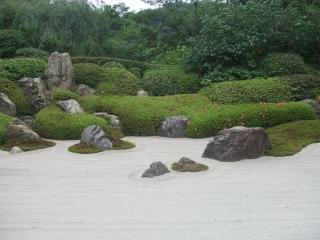 鎌倉 紫陽花めぐり~明月院