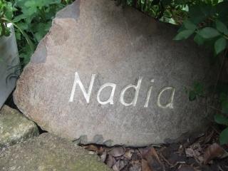 鎌倉・長谷 Nadia
