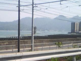 宮島 (2)