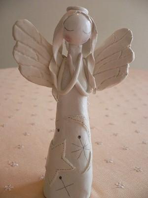 天使 004