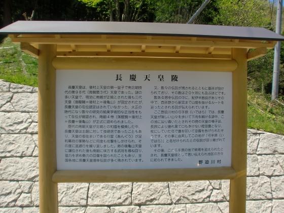 100515_nosegawa
