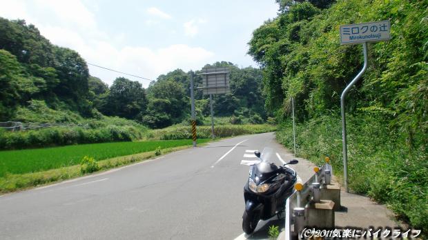 110706_mirokunotuji