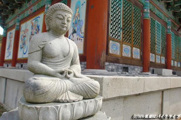 111102koma_temple