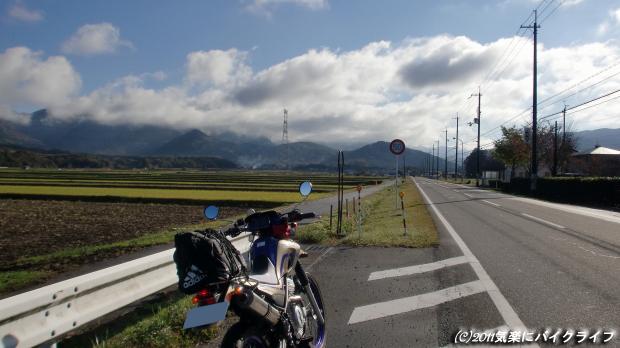 111126suzuka_skyline