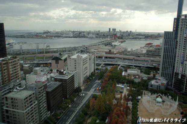 111205Kobe_City