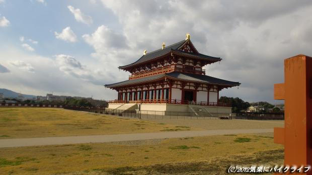 120208nara_palace