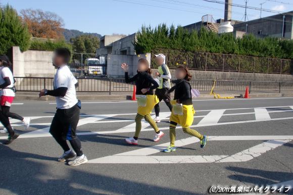 2011nara-marathon