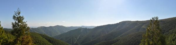 Koya_Ryujin_skyline