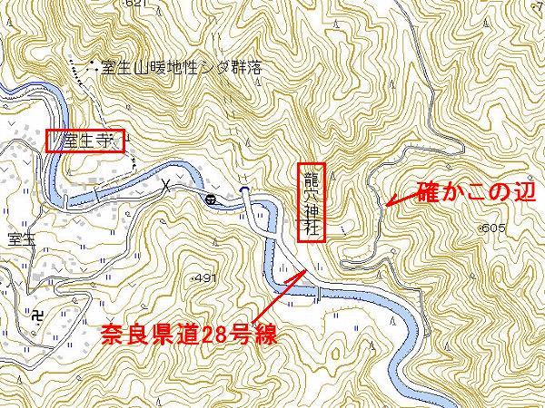 amanoiwato110330