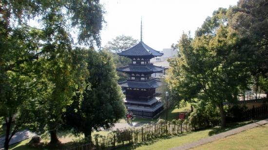 nara-sansaku