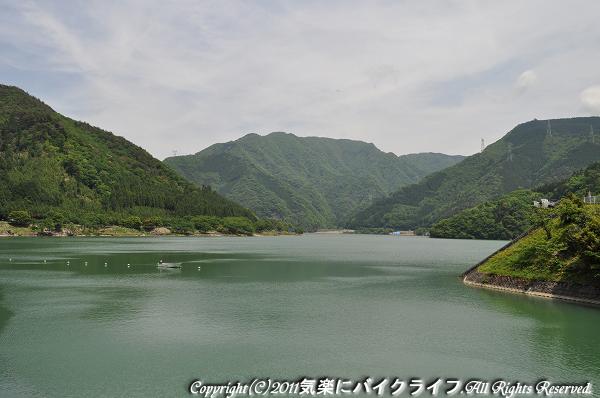 r421_kaidou110525