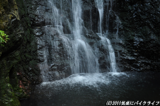 shirataki_waterfall_110729