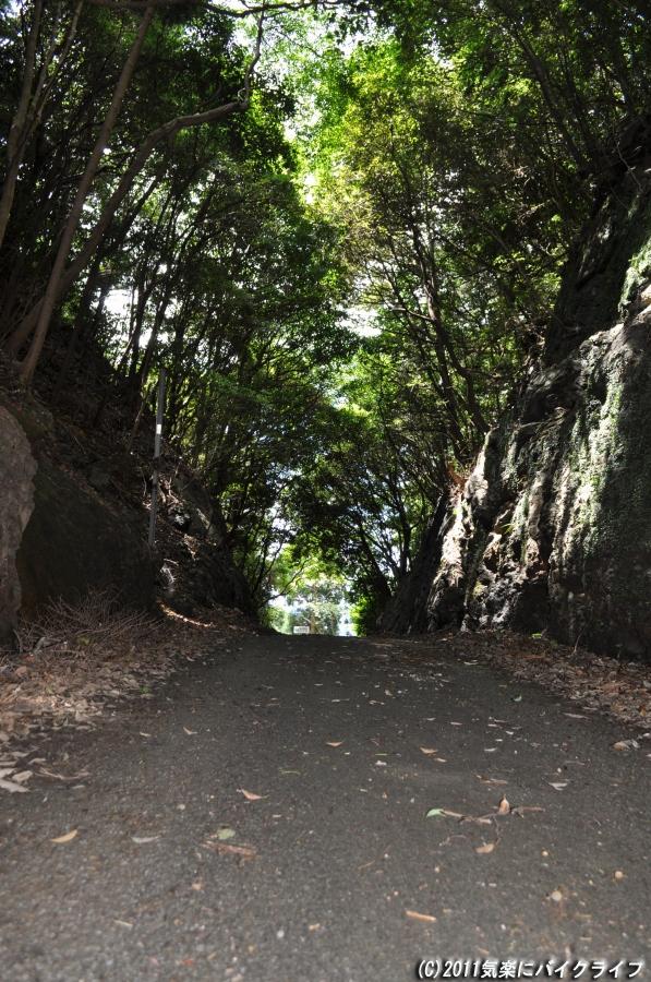tsurugi_pass_110713